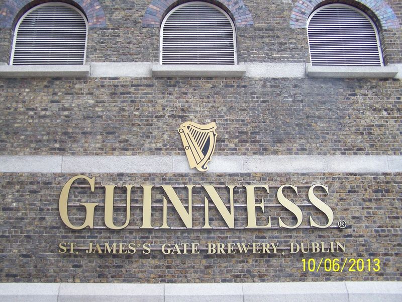 Ireland Trip 042