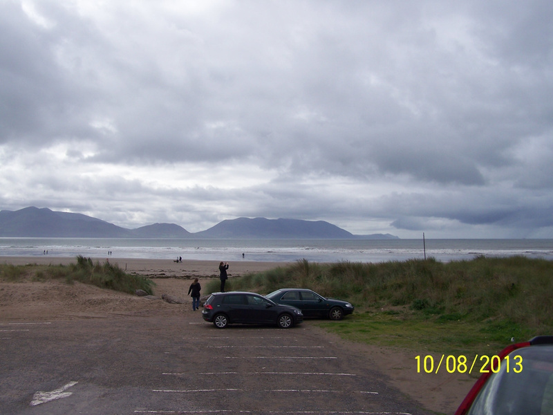 Ireland Trip 077