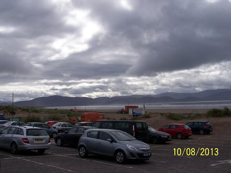 Ireland Trip 078