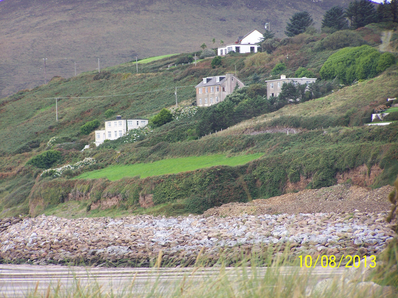 Ireland Trip 080