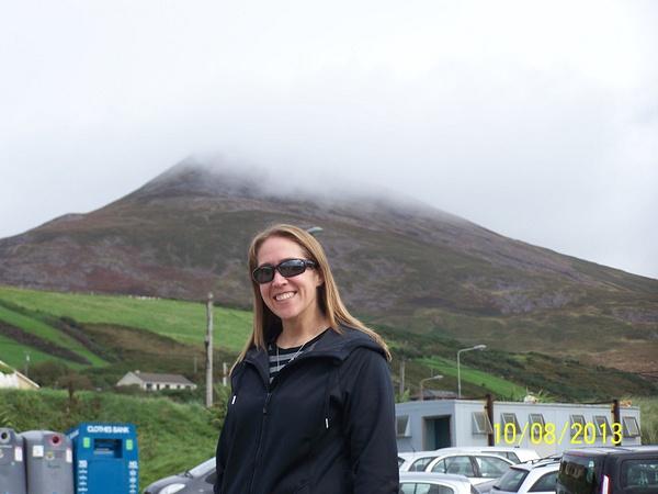 Ireland Trip 082 by Carol Alexander