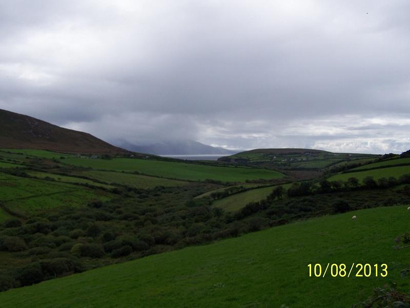 Ireland Trip 084