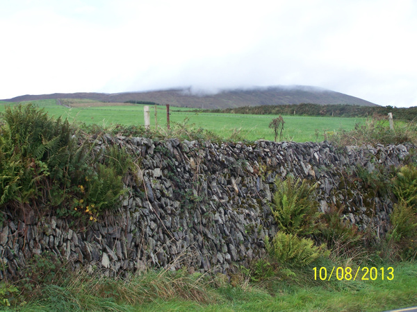 Ireland Trip 088 by Carol Alexander