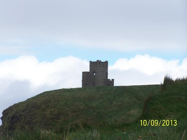 Ireland Trip 108 by Carol Alexander