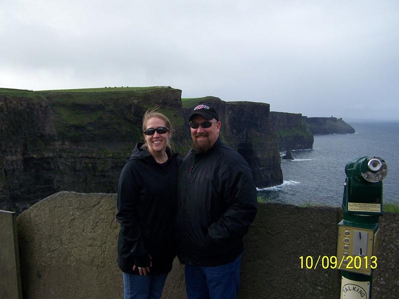 Ireland Trip 109