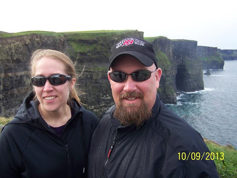 Ireland Trip 110