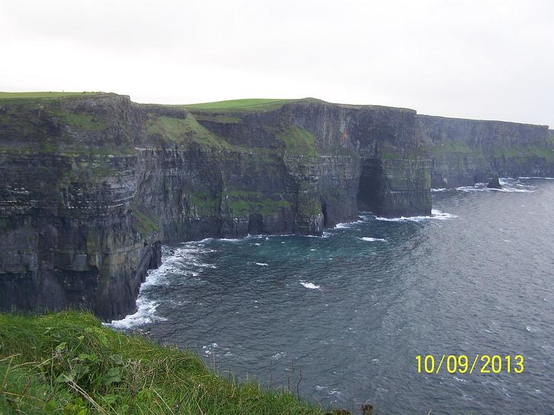 Ireland Trip 114