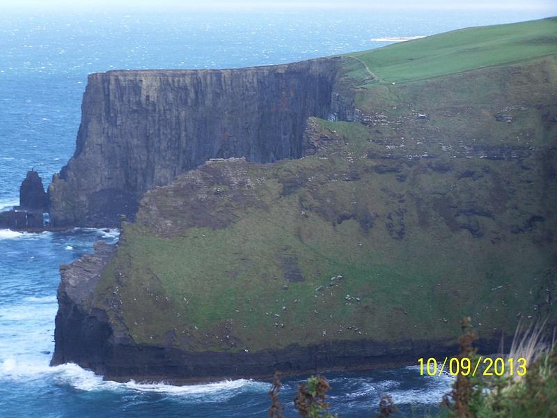 Ireland Trip 116