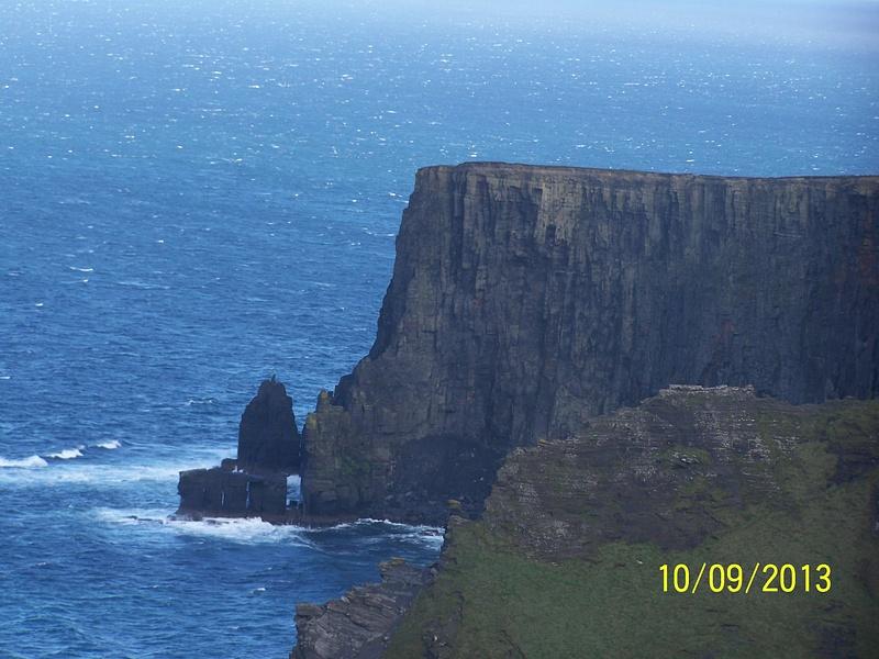 Ireland Trip 117