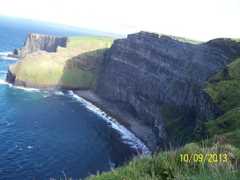 Ireland Trip 119