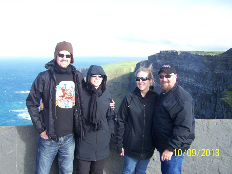 Ireland Trip 122