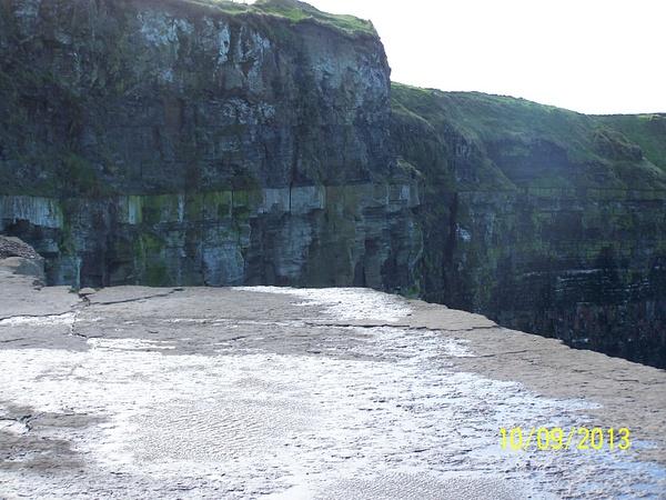 Ireland Trip 129 by Carol Alexander