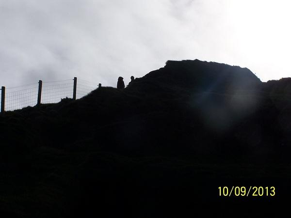 Ireland Trip 131 by Carol Alexander