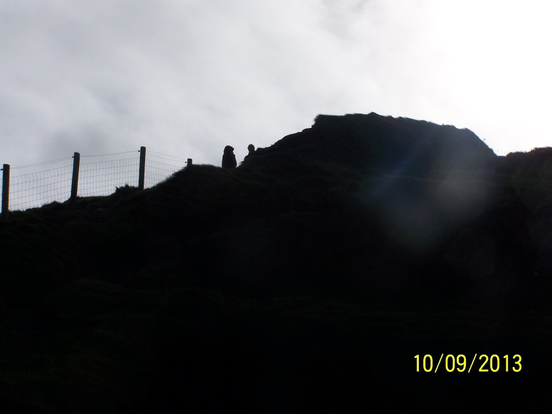 Ireland Trip 131