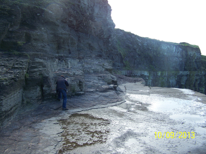 Ireland Trip 133