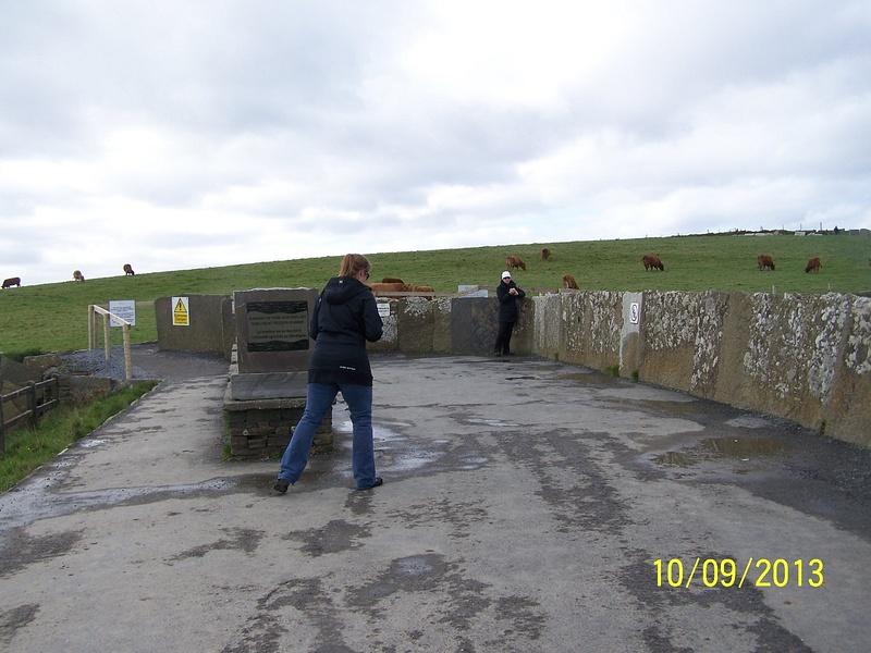 Ireland Trip 141