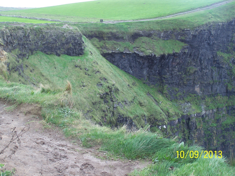 Ireland Trip 147