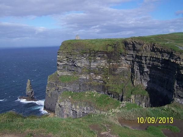 Ireland Trip 150 by Carol Alexander