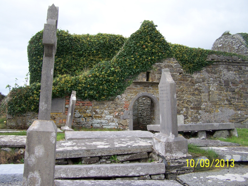 Ireland Trip 154