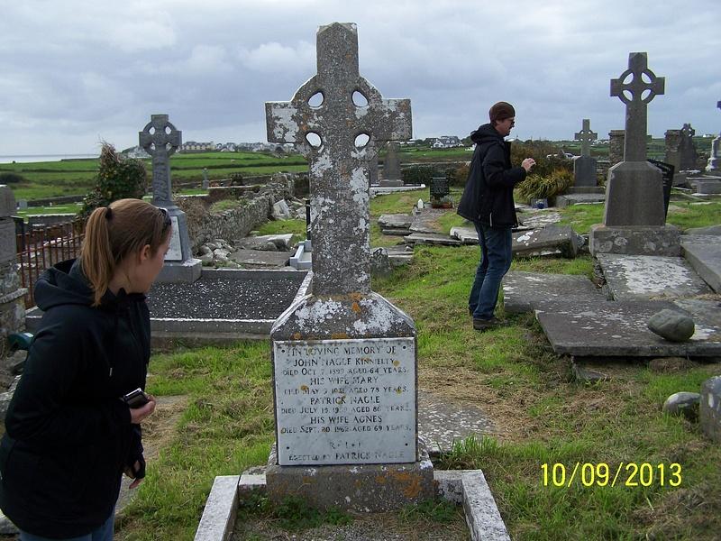 Ireland Trip 155