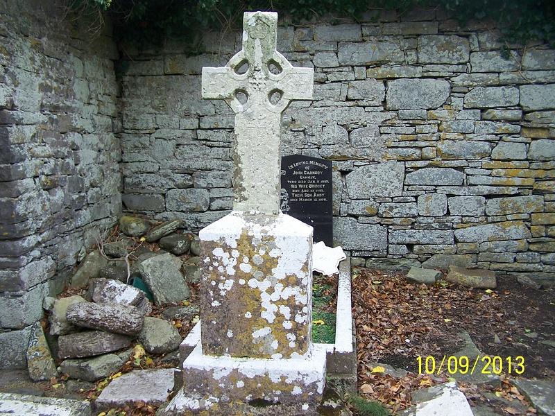 Ireland Trip 157