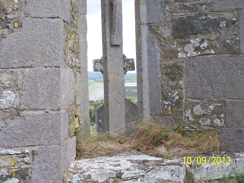 Ireland Trip 160