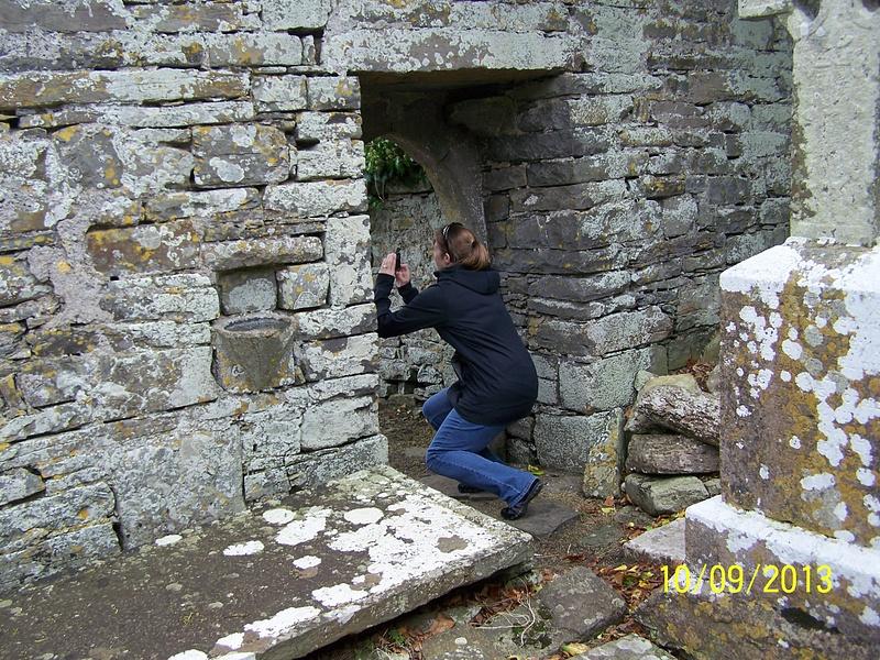 Ireland Trip 164