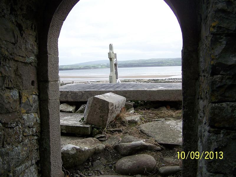 Ireland Trip 167