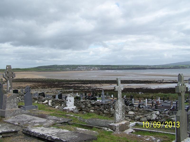 Ireland Trip 168