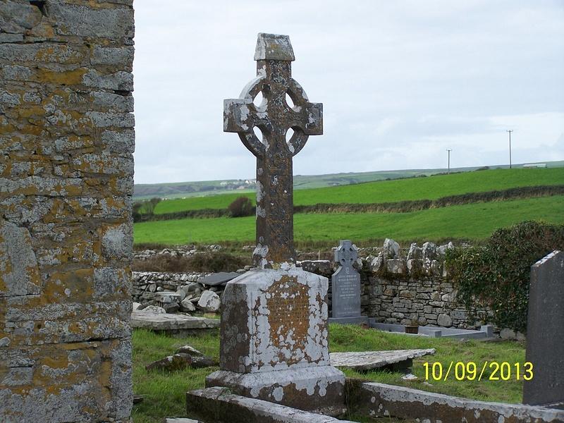 Ireland Trip 172