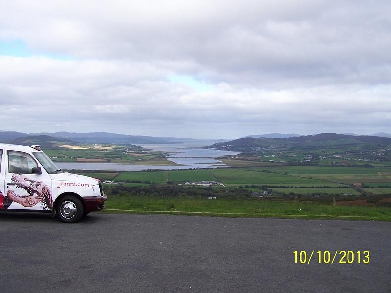 Ireland Trip 173
