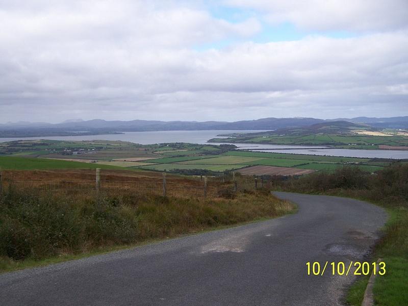 Ireland Trip 174