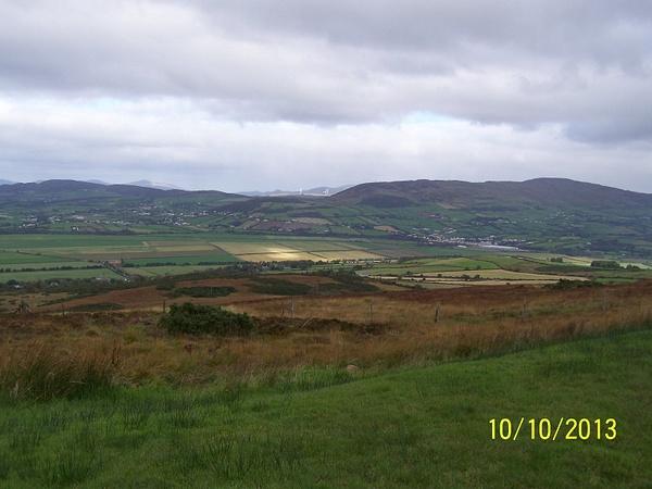 Ireland Trip 176 by Carol Alexander