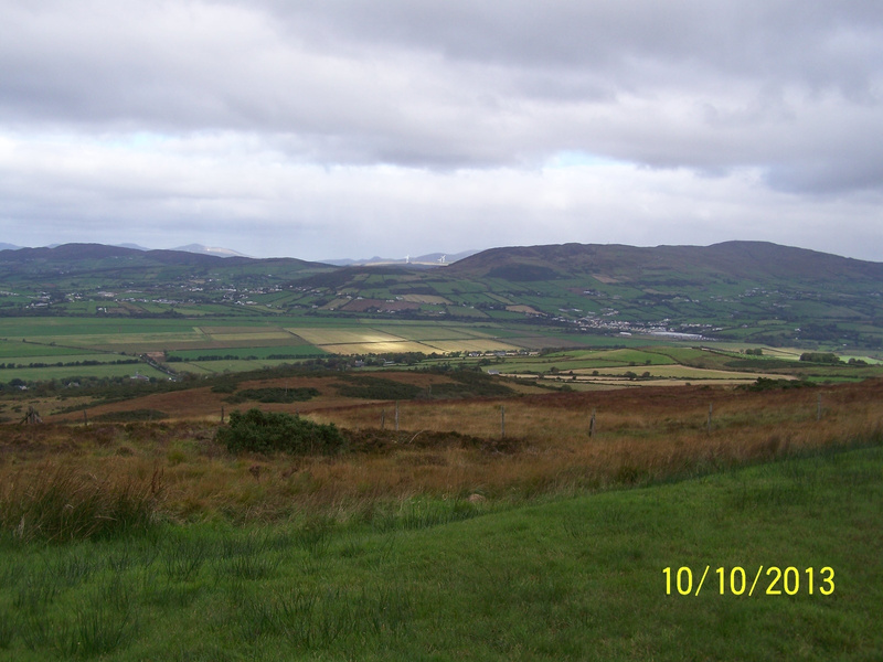 Ireland Trip 176