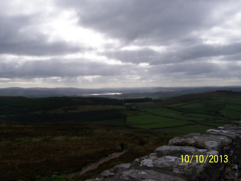 Ireland Trip 182