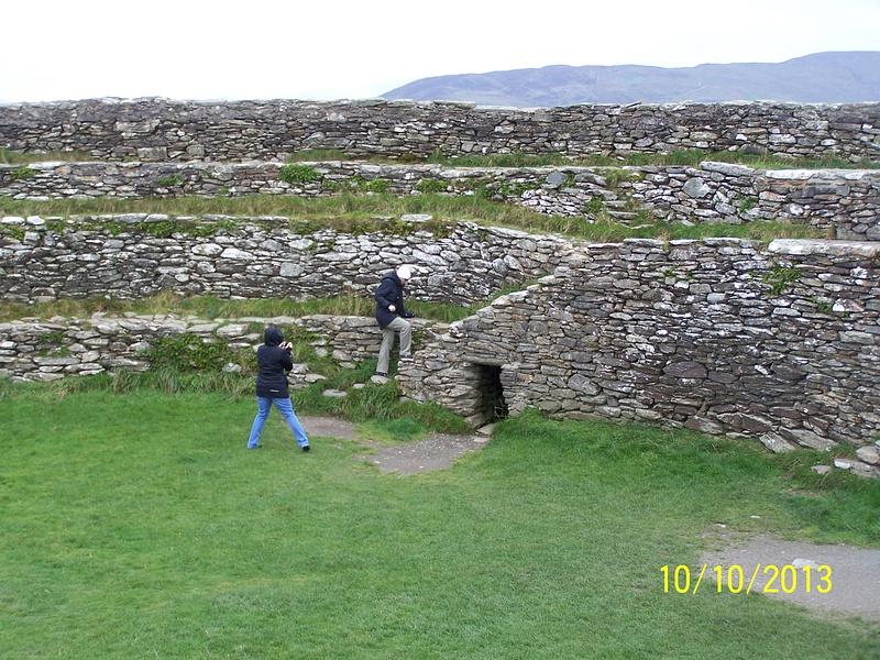 Ireland Trip 183