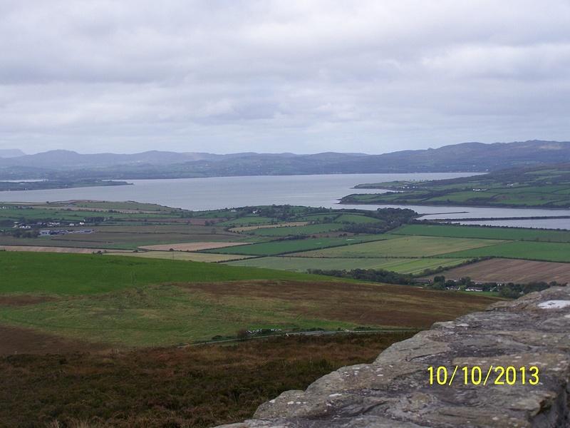 Ireland Trip 185
