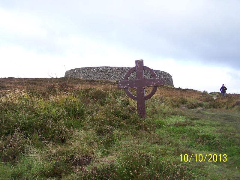 Ireland Trip 186