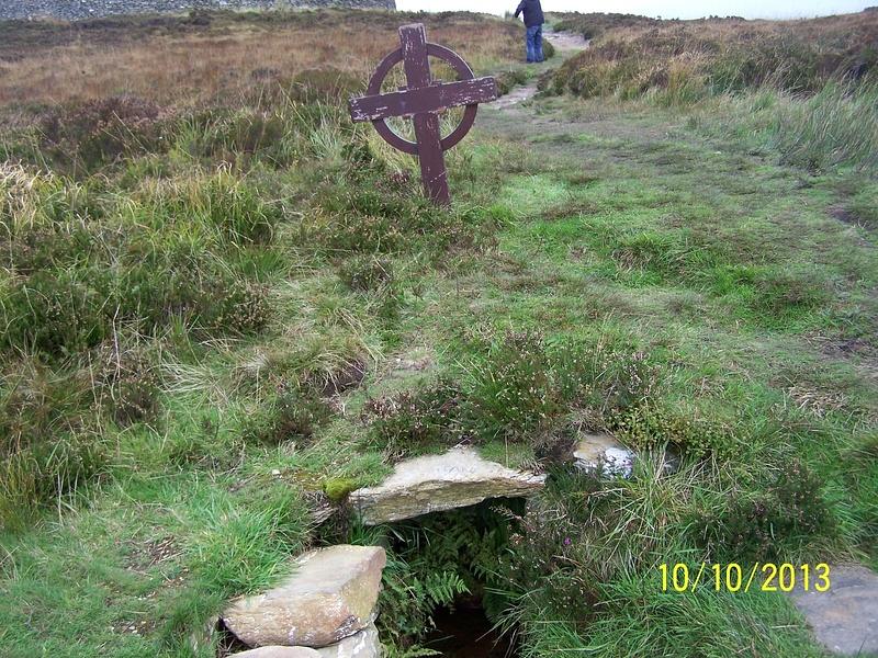 Ireland Trip 188