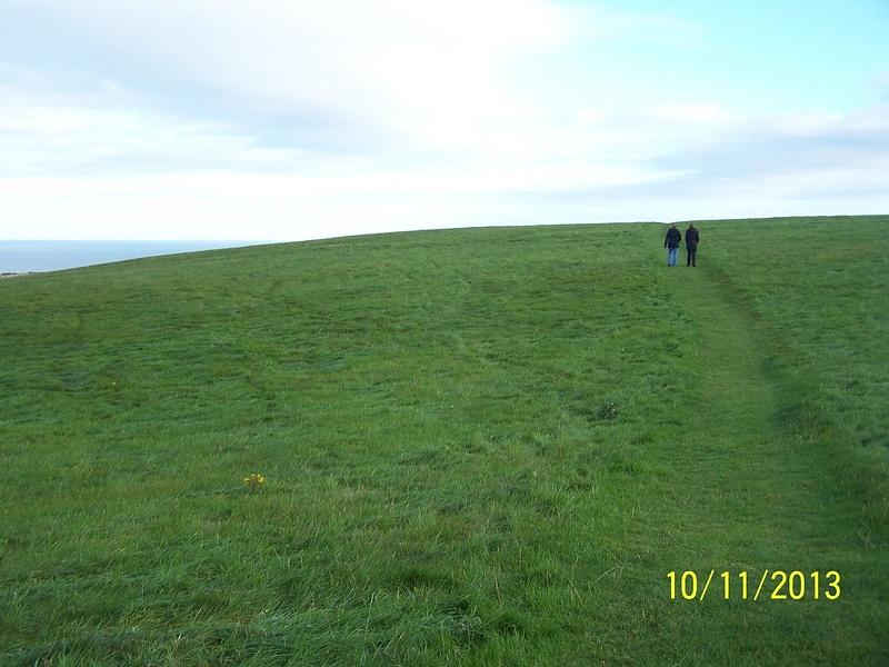 Ireland Trip 189