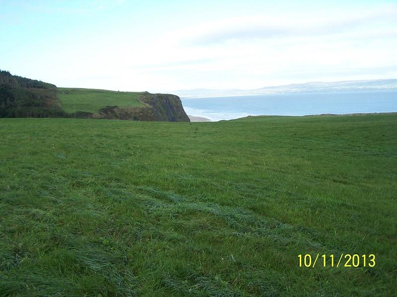 Ireland Trip 190