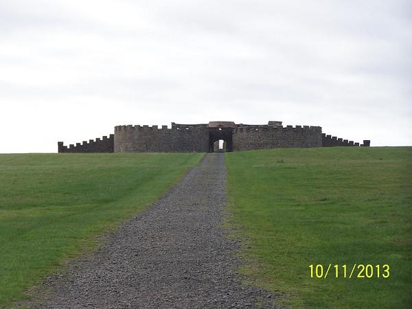Ireland Trip 194 by Carol Alexander