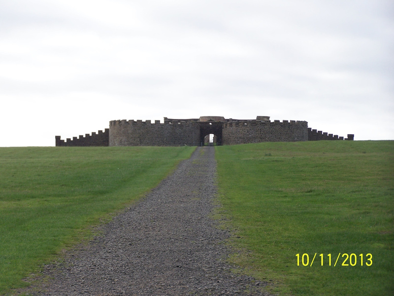 Ireland Trip 194