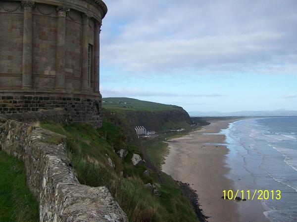 Ireland Trip 195 by Carol Alexander