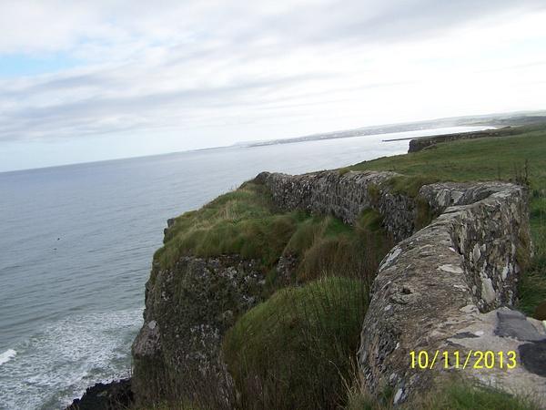 Ireland Trip 196 by Carol Alexander