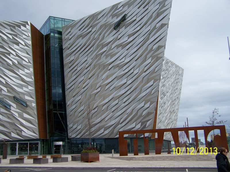Ireland Trip 203