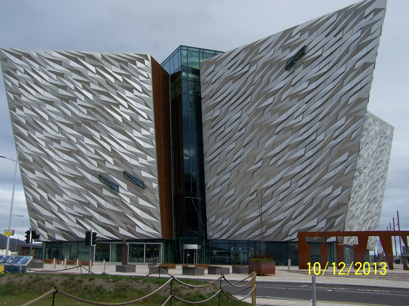 Ireland Trip 204