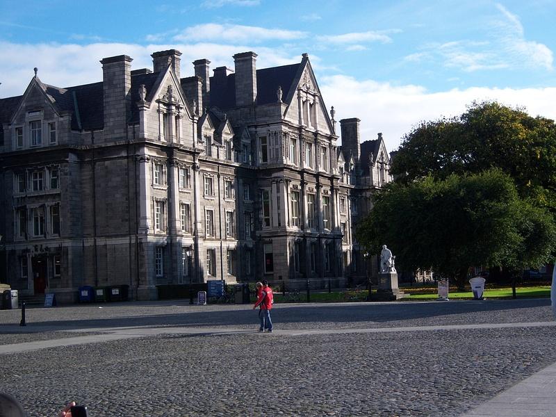 Ireland Trip 003