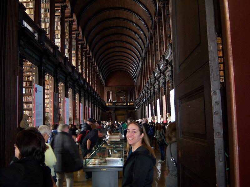 Ireland Trip 005