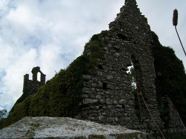 Ireland Trip 014 by Carol Alexander